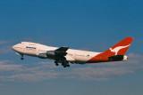 QANTAS BOEING 747 200M SYD RF.jpg