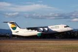 EAST WEST BAE 146 300 HBA RF 489 27.jpg