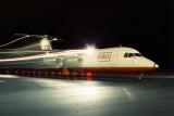 TNT BAE 146 200 F HBA RF.jpg