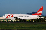 JAL EXPRESS BOEING 737 400 NGO RF 99.jpg