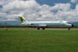 TAA DC9 30 PPP RF 75 26.jpg