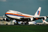 UNITED BOEING 747 400 NRT RF.jpg