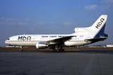 HEWA BORA AIRWAYS  LOCKHEEDL1011 JNB RF 1720 16 jpg.jpg