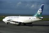 AIR NEW ZEALAND BOEING 737 200QC AKL RF 1513 32