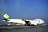 EVA AIR CARGO BOEING 747 400F LAX RF 1511 24.jpg