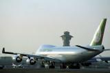 EVA AIR CARGO BOEING 747 400F RF 1513 11 copy.jpg