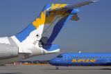IMPULSE 717 AIRCRAFT MEL 1531 31.jpg