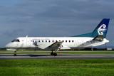 AIR NEW ZEALAND LINK SAAB 340 AKL RF 1615 5.jpg