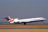 BA COMAIR BOEING 727 200 JNB RF 1568 24.jpg