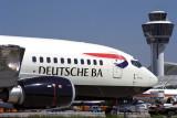 DEUTSCHE BA BOEING 737 300 MUC RF 1550 11.jpg