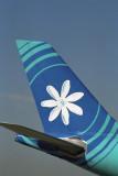 AIR TAHITI NUI A340 TAIL RF 1508 35.jpg