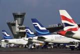 BRITISH AIRWAYS FINNAIR TAILS HEL RF 1647 35.jpg
