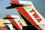 TWA TRANS WORLD  BOEING 717 LBG RF 1512 3.jpg