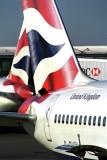 BRITISH AIRWAYS TAILS LHR RF 1535 36.jpg