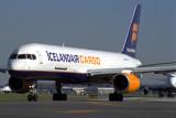 ICELANDAIR CARGO BOEING 757 200F JFK RF 1628 34.jpg