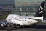 LUFTHANSA BOEING 747 400 FRA RF 1761 31.jpg