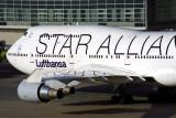 LUFTHANSA BOEING 747 400 FRA RF 1761 35 tif.jpg