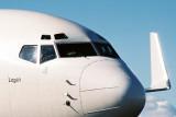 BOEING 737 800 RF 1937 4.jpg