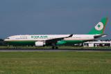 EVA AIR AIRBUS A330 200 BNE RF.jpg