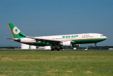 EVA AIR AIRBUS A330 200 BNE RF 2 .jpg