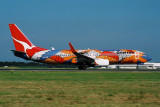 QANTAS BOEING 737 800 BNE RF.jpg