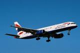 BRITISH AIRWAYS BOEING 757 200 RF 1782 1.jpg