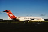QANTAS LINK BOEING 717 HBA RF 1588 7.jpg