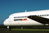 QANTAS LINK BOEING 717 HBA RF 1588 34.jpg