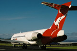 QANTAS LINK BOEING 717 HBA RF 1588 35.jpg