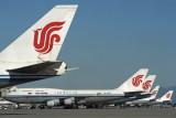 AIR CHINA TAILS BJS RF 1415 17.jpg