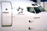 AIR NEW ZEALAND BOEING 737 200 AKL RF 1368 11.jpg