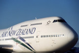 AIR NEW ZEALAND BOEING 747 400 RF 1409 17.jpg