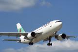 AIR NIUGINI AIRBUS A310 300 RF 1577 14.jpg