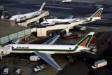 AIRCRAFT JFK RF 1286 14.jpg