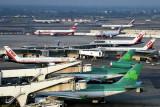 AIRCRAFT JFK RF 1286 26.jpg
