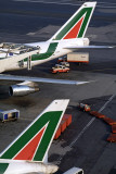 ALIATLIA 747 TAILS JFK RF 1286 16.jpg