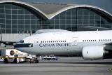 CATHAY PACIFIC BOEING 777 200 CLK RF1354 7.jpg