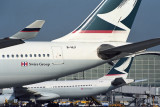 CATHAY PACIFIC TAILS CLK RF 1354 18.jpg