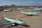 KOREAN AIR AIRCRAFT GMP RF 1443 9.jpg