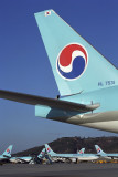KOREAN AIR TAILS GMP RF 1444 30.jpg
