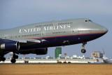 UNITED BOEING 747 400 NRT RF 1345 33.jpg