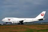 JAPAN AIR LINES BOEING 747 400 NRT RF 1429 4.jpg
