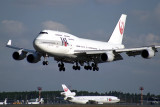 JAPAN AIR LINES BOEING 747 400 NRT RF 1430 20.jpg