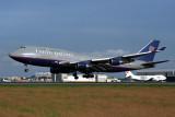 UNITED BOEING 747 400 NRT RF 1429 10.jpg