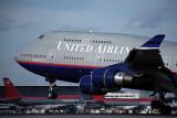 UNITED BOEING 747 400 NRT RF 1429 11.jpg