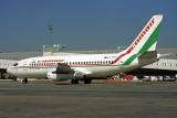 COMAIR BOEING 737 200 JNB RF 1056 36.jpg