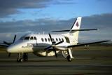 OCONNOR BAE J31 MEL RF 1138 33.jpg