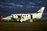 OCONNOR BAE J31 MEL RF 1138 35.jpg