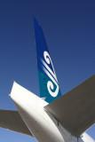 AIR NEW ZEALAND BOEING 777 200  AKL RF IMG_0064.jpg