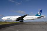 AIR NEW ZEALAND BOEING 777 200 AKL RF IMG_0100.jpg